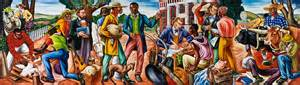 african american art museum