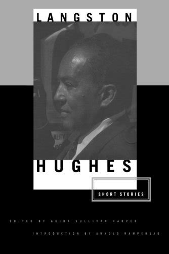 biography langston hughes short jouelzy s book store 187 brown girls reading list