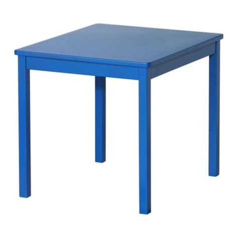 ikea childrens table childrens furniture kids toddler baby ikea