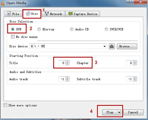 dvd player that plays every format dvd not working problem on windows media player solved