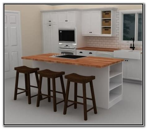 small kitchen island with seating ikea ikea kitchen islands with seating 28 images ikea