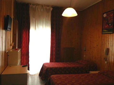 motel pavia e dintorni hotel ristorante zenit voghera italia prezzi 2017 e