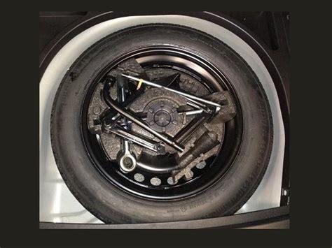 volvo v40 tyre size space saver wheel kit v40 v40cc 2013 115 90r16