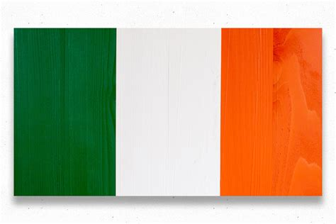 ireland colors the human review abortion looming in ireland the