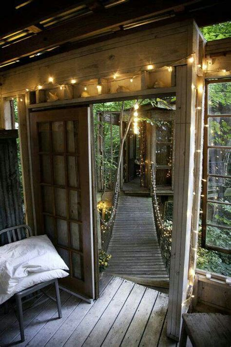 tree house interior 1000 images about tree houses on pinterest