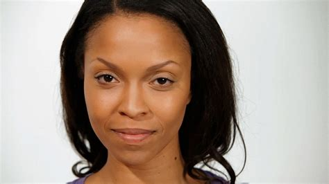 makeup for light skin african american going make up free isn t liberating it s just a monday