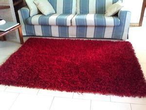 tappeto shaggy verde tappeto shaggy verde leroy merlin posot class