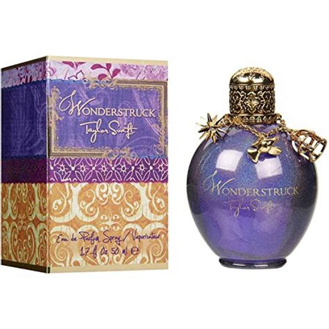 taylor swift enchanted wonderstruck perfume taylor swift enchanted wonderstruck eau de