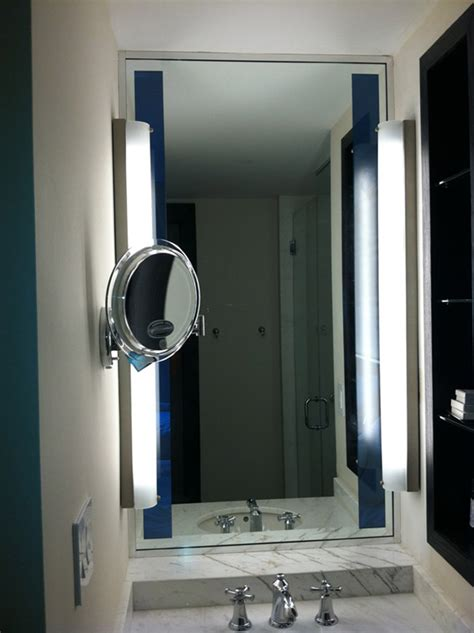 Custom Mirrors For Bathrooms Custom Mirror Televisions Mirrors Glass Tek Glass Tek