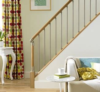 richard burbidge banisters transforming your stairs and staircase balustrade is