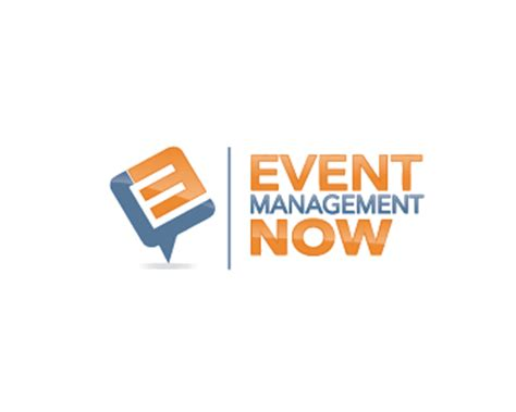 design event management event management now logo design contest logo arena