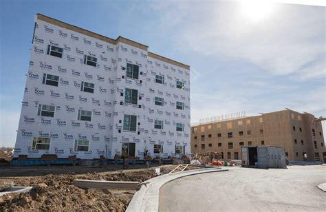 1 bedroom apartments in wichita ks 100 1 bedroom apartments in wichita ks september