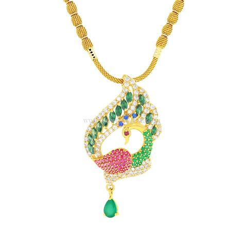 Designs With Price Kalyan Jewellers Necklace Designs With Price South India