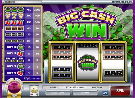 How Can I Win Money Online - play free slots online you can win real money prizes of 50