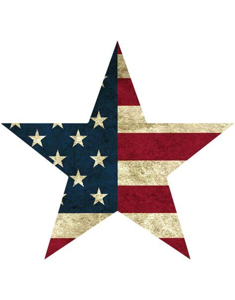 usa proud american flag sticker u s custom stickers