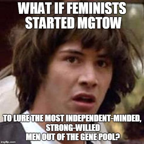 What If Memes - conspiracy keanu meme imgflip