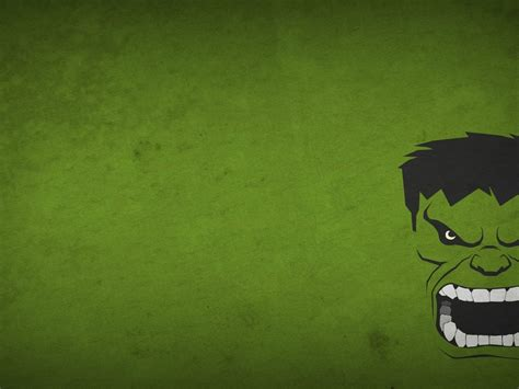 wallpaper minimalist green character marvel comics blo0p green background