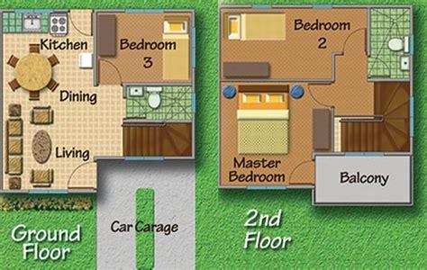 30 Sqm House Interior Design Companyname Com Super Slogan