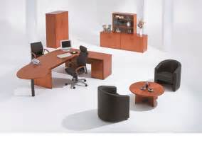 Office Chair Base Design Ideas Office Workspace Modern Office Furniture Ideas Alongside Wooden Office Table Circle Top