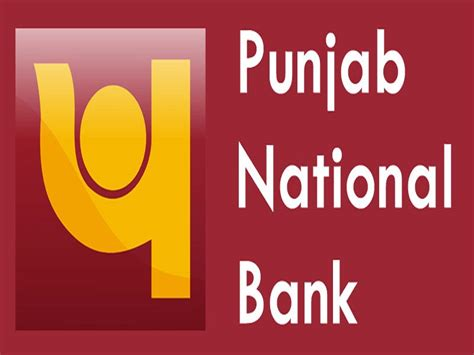 punjab national bank punjab national bank 2017 so recruitment notification
