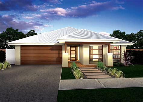 Duplex Floor Plans Single Story havana facades mcdonald jones homes