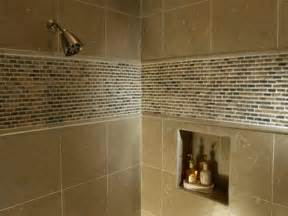 Bathroom Tile Pictures Ideas by Bathroom Pictures Of Shower Tile Designs A Good Source
