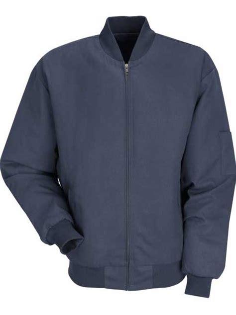 Jaket Seragam Kantor jaket kantor tg 008 konveksi seragam kantor seragam kerja