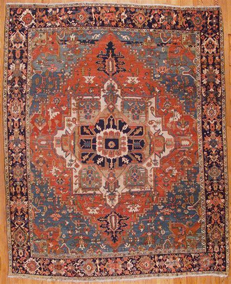 miller rugs serapi 68785 rug stephen miller gallery northern california