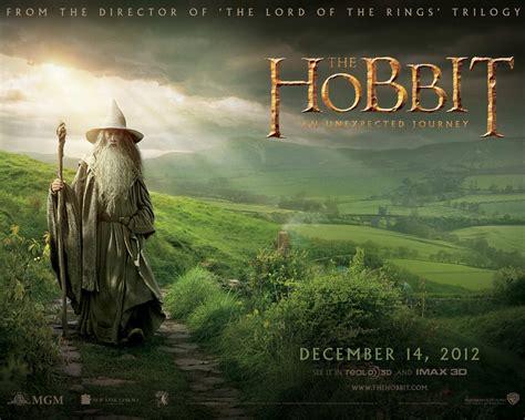 wallpaper collection  hobbit box office