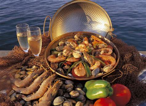 cucina tipica portoghese cucina portoghese dal bacalhau natas al porco
