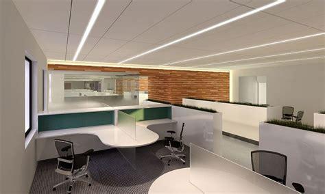 oficinas turismo sevilla oficinas coorporativas1 oficinas pinterest oficinas