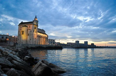 of bari top world travel destinations bari italy