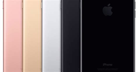 die neuen iphone  farben bilder der apple qualitaet  hochglanz optik update