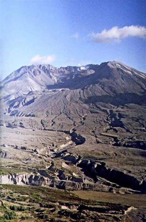 mount st helens other volcanoes picas 384 best images about mt st helens volcano on pinterest