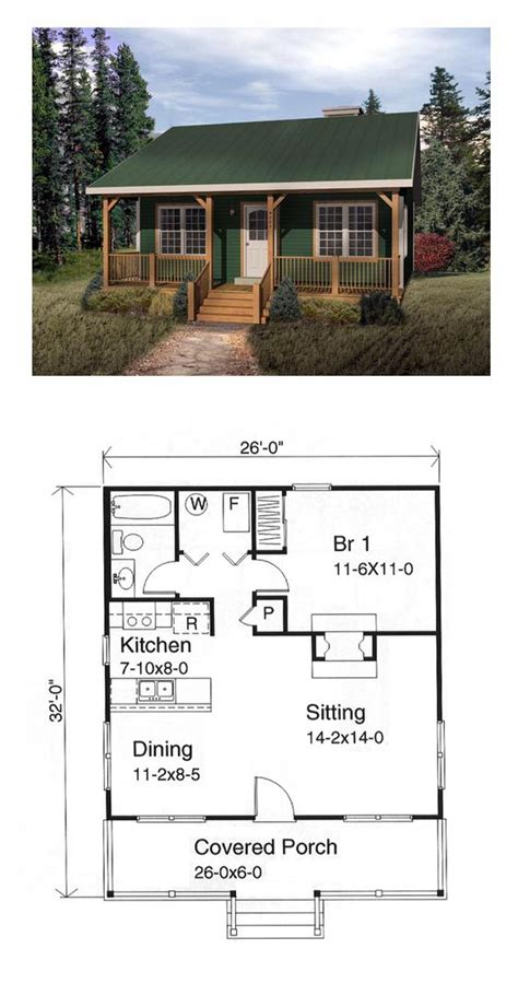 tiny house living plans country house plan 49119 clawfoot tubs fireplaces and washers