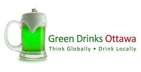 Greendrinksorg Get Snockered With The Eco Crowd green drinks