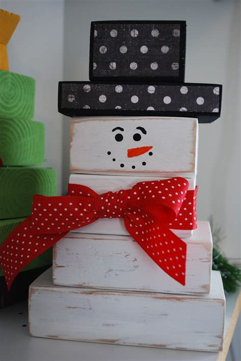 2x4 craft projects a creative day 2x4 crafts