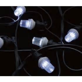 buy b22 e27 c7 c9 christmas strobe light led strobe l