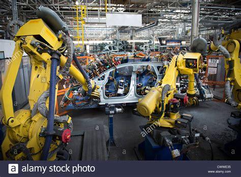 car factory car factory the car database