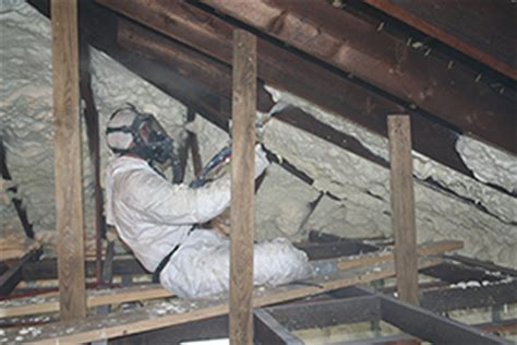 island attics wall basement attic insulation ri ma ct anchor insulation