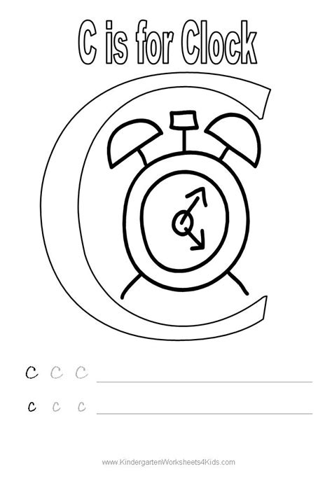 printable hollow letters free coloring pages of hollow letter