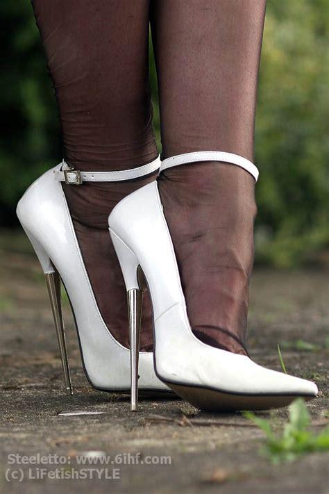 steel high heels high steel heels 6ihf outdoor practical