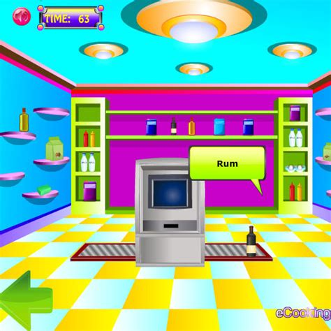 juego de comprar y cocinar tartas juegos de compras juego de comprar para hacer pudding de caf 233 juegos
