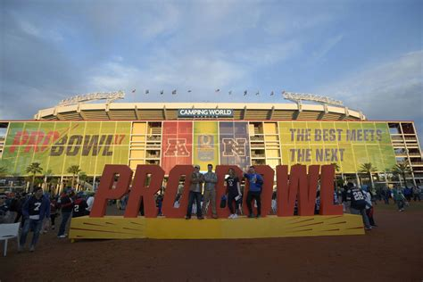 pro bowl orlando pro bowl to be played in orlando again in 2018 las vegas review journal