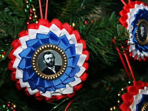 war renactor christmas ornaments 1000 images about civil war on civil wars and poems