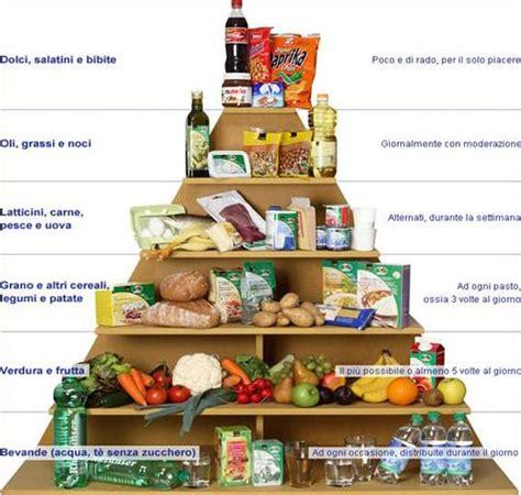 diabete cura alimentare lomazzo eventi