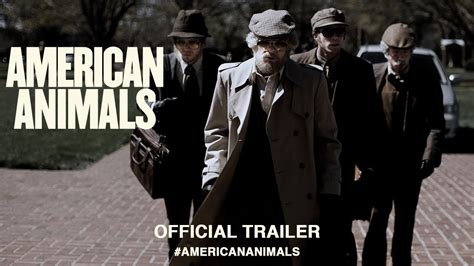 489931 american animals american animals movie new movies coming out