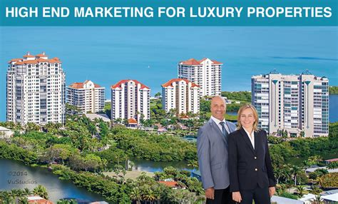 home seller technology home seller marketing luxury naples real estate services that benefit buyers sellers