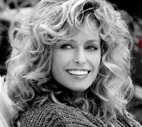 farrah fawcetts face shape 891 best farrah fawcett images on pinterest farrah