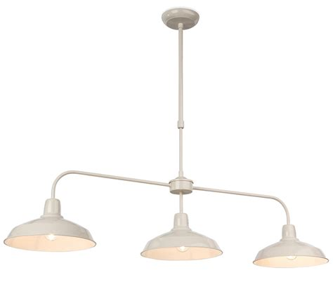 Three Lights by Firstlight Lounge 3 Light Ceiling Pendant Finish